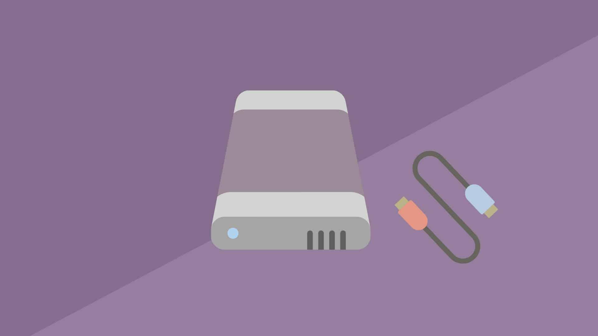 Hard Wallet, elektronisches Gerät zur sicheren Aufbewahrung von Kryptowährungen wie Bitcoin und Ethereum, beziehungsweise Zugangsschlüsseln, Passwörtern, Kennwörtern