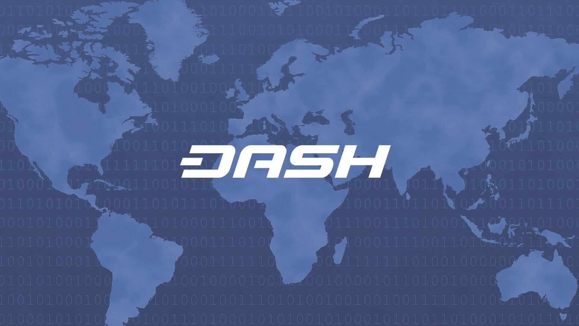 Dash, Kryptowährung für Privatsphäre und Anonymität, Digital Cash