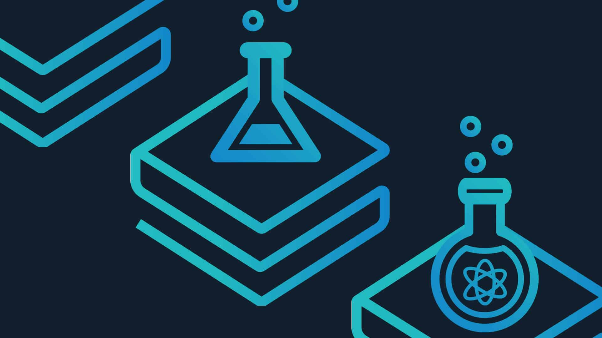 Stratis ist eine Plattform für Blockchain, Stratis Coin, Kryptowährung